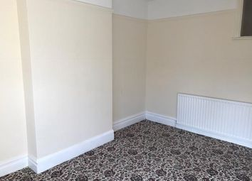 Thumbnail 4 bedroom property to rent in Manor Court Road, Nuneaton