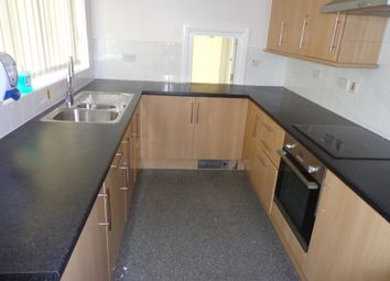 Thumbnail 5 bed detached bungalow to rent in Morpeth, Northumberland