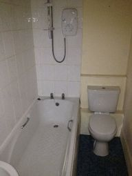 Thumbnail 1 bedroom flat to rent in Maxwellton Street, Paisley, Renfrewshire