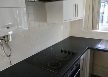 Thumbnail 2 bed bungalow to rent in Rosamond Avenue, Leicester