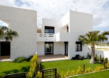 Thumbnail 2 bed apartment for sale in La Finca Golf, Alicante, Spain