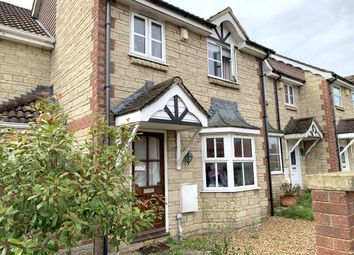 Thumbnail 3 bed terraced house to rent in Brookfields, Castle Cary