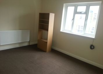 Thumbnail 2 bed flat to rent in Bournville Lane, Bournville, Birmingham
