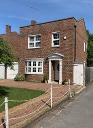 3 bed link-detached house to rent in Northwood, Greater London HA6