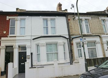 Thumbnail 4 bed terraced house for sale in Finborough Road, London