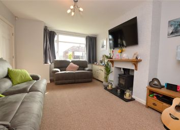 Springbank Avenue, Farsley, Pudsey, West Yorkshire LS28