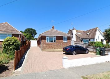 2 bed bungalow for sale in Bexhill-On-Sea, East Sussex TN39