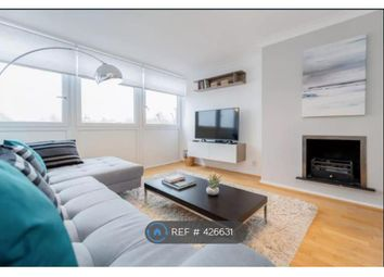 Thumbnail 2 bed flat to rent in Mead House, London