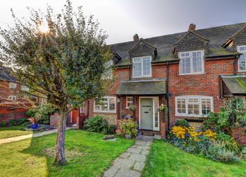 Woodfield, Lacey Green, Princes Risborough HP27. 3 bed terraced house for sale