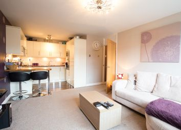 Thumbnail 1 bed flat for sale in Clopton Road, Stratford-Upon-Avon
