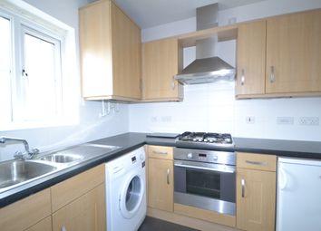 Thumbnail 2 bedroom flat for sale in Sandhill Close, Allerton, Bradford