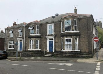 Thumbnail Block of flats for sale in York Road, Great Yarmouth