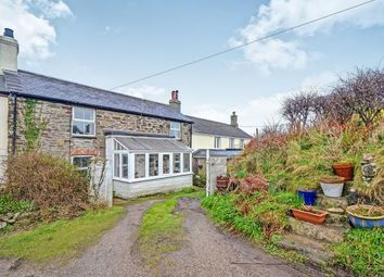 Thumbnail 3 bed terraced house for sale in Higher Bal, St Agnes, Truro