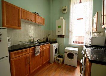 Thumbnail 2 bed flat to rent in Barnwell Terrace, Drumoyne, Govan, Glasgow, Lanarkshire