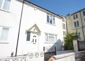 Thumbnail 3 bedroom semi-detached house to rent in Dalton Square, Montpelier, Bristol