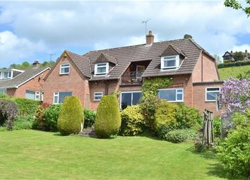 Thumbnail 5 bed detached house for sale in Velthouse Lane, Longhope, Glos