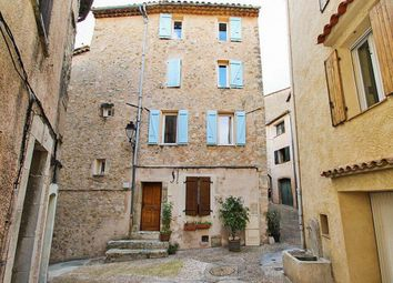 Thumbnail 2 bed property for sale in Callian, Provence-Alpes-Cote D'azur, 83440, France