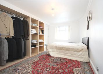 Thumbnail Room to rent in Oaklands Avenue, Isleworth