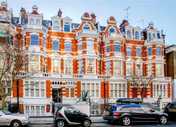 Thumbnail 1 bed flat for sale in Bolton Gardens, Earls Court, London