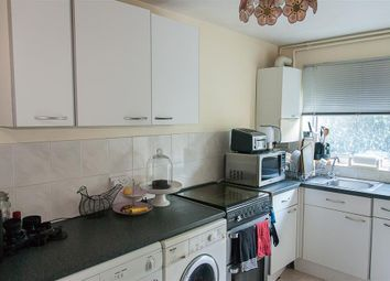 Thumbnail 2 bed maisonette for sale in Greenlands Road, East Cowes, Isle Of Wight