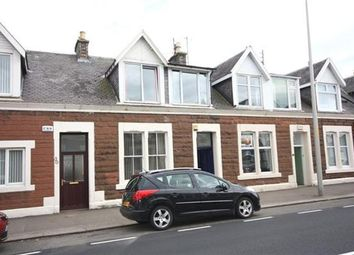 Thumbnail 3 bed terraced house for sale in Vicarton Street, Girvan