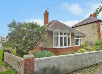Thumbnail 4 bedroom detached house for sale in Home Close, Histon, Cambridge