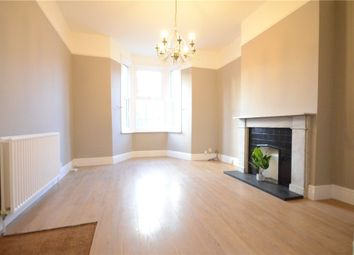 Thumbnail 1 bedroom maisonette for sale in North Town Road, Maidenhead, Berkshire