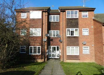Thumbnail Studio to rent in St. Peters Close, Daventry
