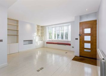 4 bed property to rent in Montrose Avenue, Queens Park, London NW6