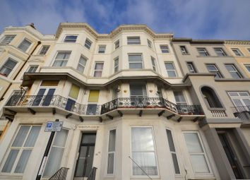 Thumbnail 2 bed flat to rent in Morton Court, 40-41 Eversfield Place, St Leonards-On-Sea