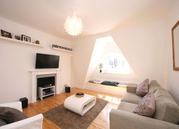 1 bed flat to rent in Riding House Street, Fitzrovia, London W1W
