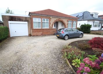 Thumbnail 4 bed property to rent in Keir Drive, Bishopbriggs, Glasgow