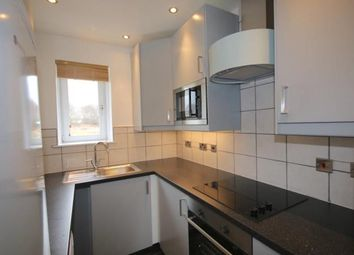 Thumbnail 2 bed semi-detached house to rent in Bridge Street, Newbridge