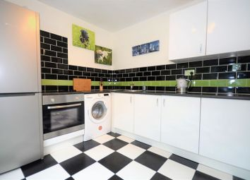 Thumbnail 2 bedroom semi-detached house for sale in 35 White Meadow, Preston