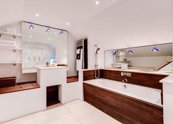 Thumbnail 2 bedroom property to rent in Pershore Manor, Pershore, Worcestershire