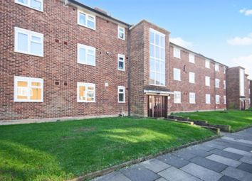 Thumbnail 2 bed flat for sale in Wilsmere Drive, Northolt