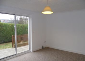 Thumbnail 3 bed property to rent in Tom Joyce Close, Snodland
