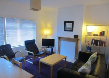 Thumbnail 1 bed flat to rent in Raddlebarn Road, Selly Oak, Birmingham