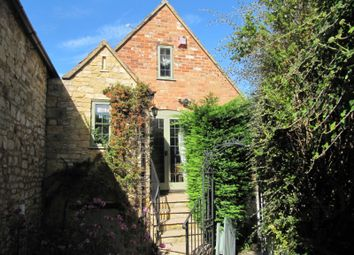 Thumbnail 2 bed cottage for sale in Calf Lane, Chipping Campden