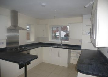 Thumbnail 2 bed end terrace house to rent in Thelma Road, Tipton