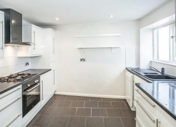 Thumbnail 2 bedroom flat to rent in Percy Road, Shepherds Bush, London