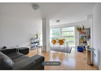 Thumbnail 1 bed flat to rent in Rivers House, Brentford