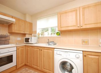 Thumbnail 1 bedroom flat to rent in Frenchs Wells, Goldsworth Park