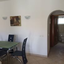 Thumbnail 2 bed apartment for sale in Turtle Bay Complex, Turtle Bay Complex, Cape Verde