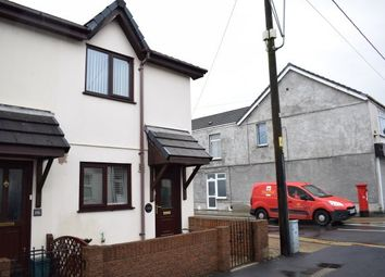 2 bed property to rent in West Street, Swansea SA4