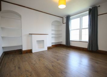 Thumbnail 1 bed flat to rent in Delany House, Thames Street, Greenwich, London