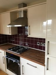 Thumbnail 3 bed semi-detached house to rent in Wroxham Close, Burnley