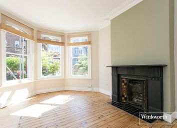 Thumbnail 2 bedroom property for sale in Hampden Road, London