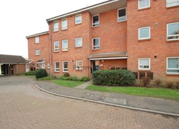Thumbnail 1 bed flat to rent in Baxter Court, Norwich