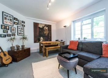 Thumbnail 1 bed flat to rent in Dibdin House, Maida Vale, London
